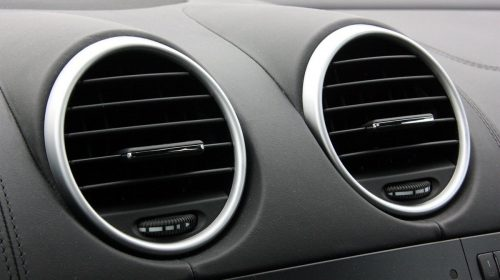 What are the best maintenance tips for your car AC?