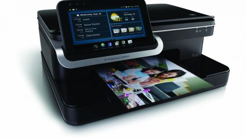 HP Printer Support How to Fix HP Printer Error Code 0xc19a0003