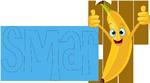 smartkela logo