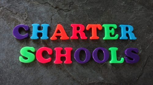 What Are Charter Schools? Choices in Education