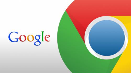 Google Chrome 73 unveil new features