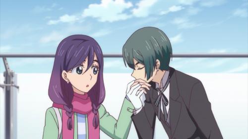 Kiss Him, Not Me Season 2 : Watashi ga Motete Dousunda Season 2 Release Date