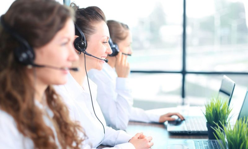 Making Customer Service Effective in the Digital Age