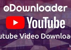 Youtube Videos Downloader