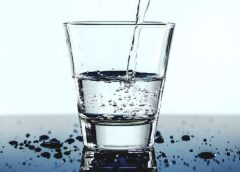 filtration and water purifier