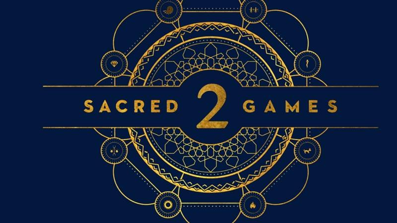 sacred games 2