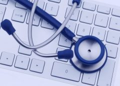career in health informatics