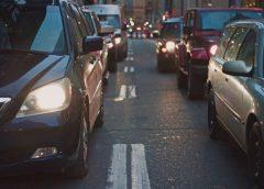 automotive innovation used cars