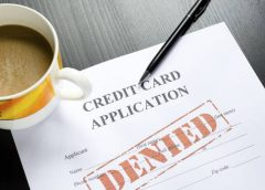 credit card eligibility checker