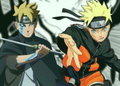 Top 10 Chia-Anime Alternatives Sites